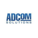 ADCom Solutions - Send cold emails to ADCom Solutions