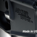 Adcor Defense, Inc. logo