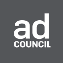 Ad Council - Send cold emails to Ad Council