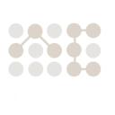 AdCovenant Media logo
