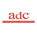 ADC Performance Improvement - Send cold emails to ADC Performance Improvement