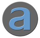 Adcrone - Branding Solutions logo