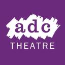 ADC Theatre, University of Cambridge logo
