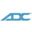 American Diagnostic Corporation Logo
