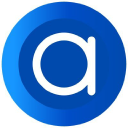 ADCUTECH Ltd logo