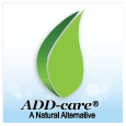 ADD-Care Logo
