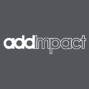 Add Impact Inc. logo
