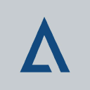 Add-On Products logo