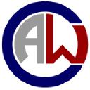 add-wise conseils logo