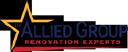 Allied Construction Management Logo