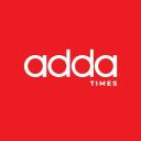 addatimes.com logo icon
