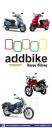 addbike.com logo
