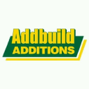 Addbuild Master Builders Pty Ltd logo