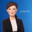 Addcent Consulting logo