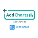 Add Charts Logo