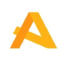 ADDCOM-IT Limited logo