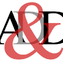 AD&D Consulting S.r.l. logo