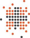 Added Value support logo