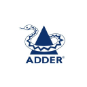 Adder Technology logo