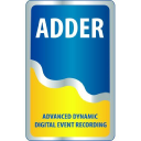 ADDER Digital Technology Ltd logo