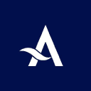 Adderstone Group logo icon