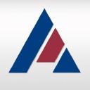 ADDI-DATA GmbH logo