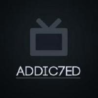 emploi-addic7ed-com