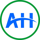 Addict Help logo icon