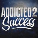 Quotes   Motivation   Inspiration - Addicted 2 Success