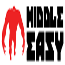 AddictedMMA.com logo
