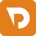 addictedtoproperty.co.uk logo icon