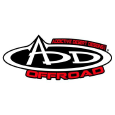Addictive Desert Designs Logo
