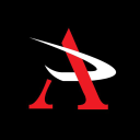 Addictive Design & Promotion Ltd logo