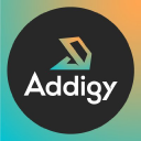 Addigy Inc logo