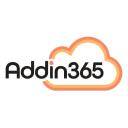 AddIn365 on Elioplus