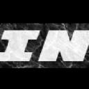 Add Infographic logo icon