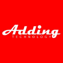 Adding Technology S.A. logo
