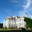 Addington Palace logo icon
