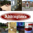 Addingtons Landscape Garden Design