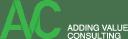 Adding Value Consulting AB logo