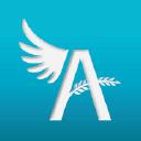Addisco Onderwijs logo