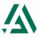 Addison-HVAC - Send cold emails to Addison-HVAC