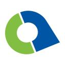 Addison Clark logo