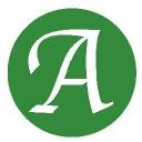 Addison Independent logo icon