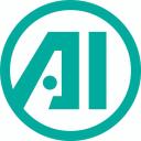 Addison Interactive, Inc logo