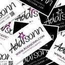Addisonn.com logo
