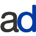 AD Display Group logo