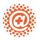 ADDITIVE TECNOLOGIA logo