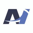 Additive Industries logo icon