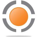 Additive Insight LLC logo